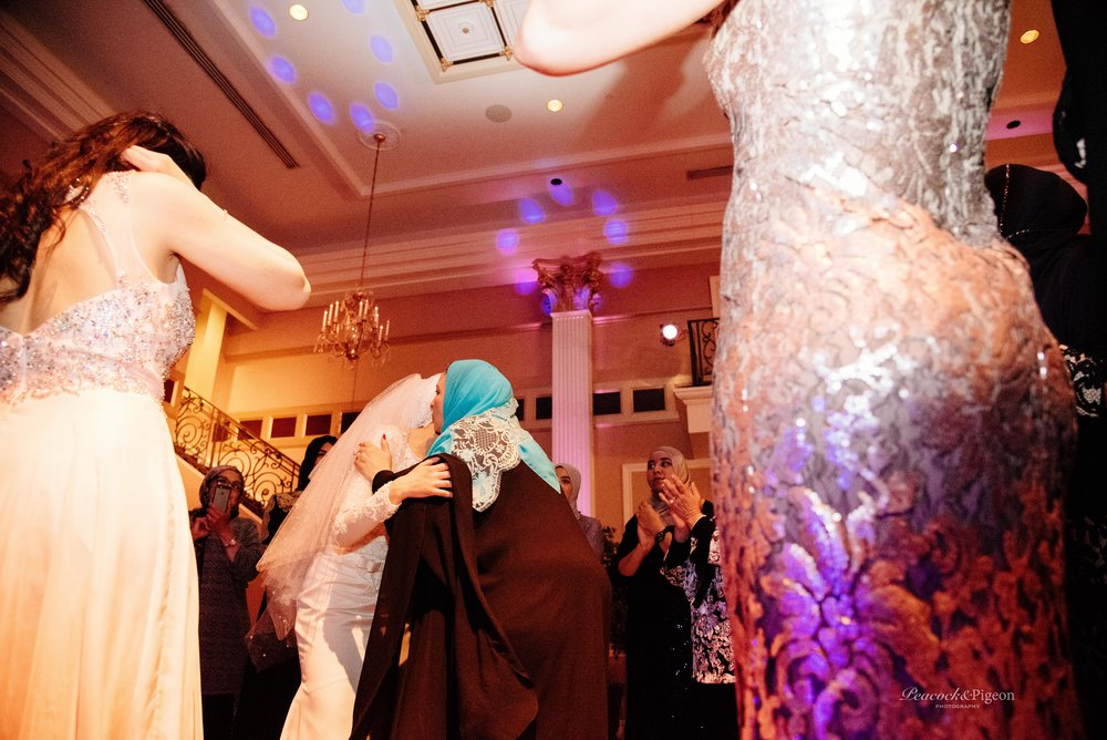The_Wedding_of_Radwa_and_Kareem_at_Somerset_Palace_Part_Fifteen_More_Dancing_Watermarked-87.jpg