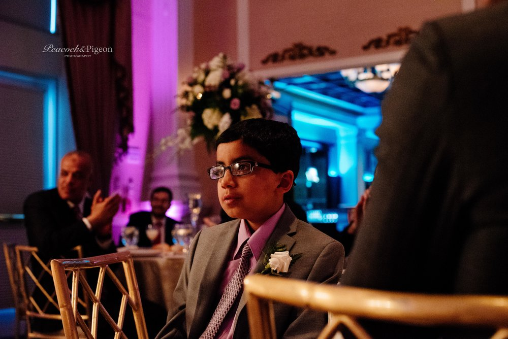 The_Wedding_of_Radwa_and_Kareem_at_Somerset_Palace_Part_Fourteen_Speeches_Watermarked-31.jpg
