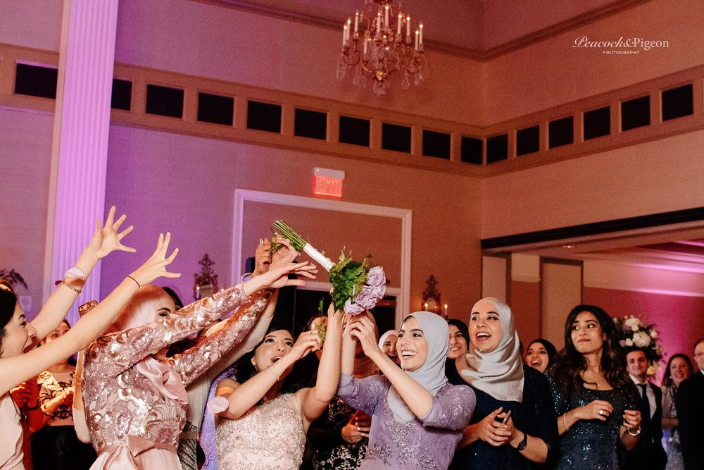 The_Wedding_of_Radwa_and_Kareem_at_Somerset_Palace_Part_Seventeen_Throwing_the_Bouquet_Watermarked-24.jpg