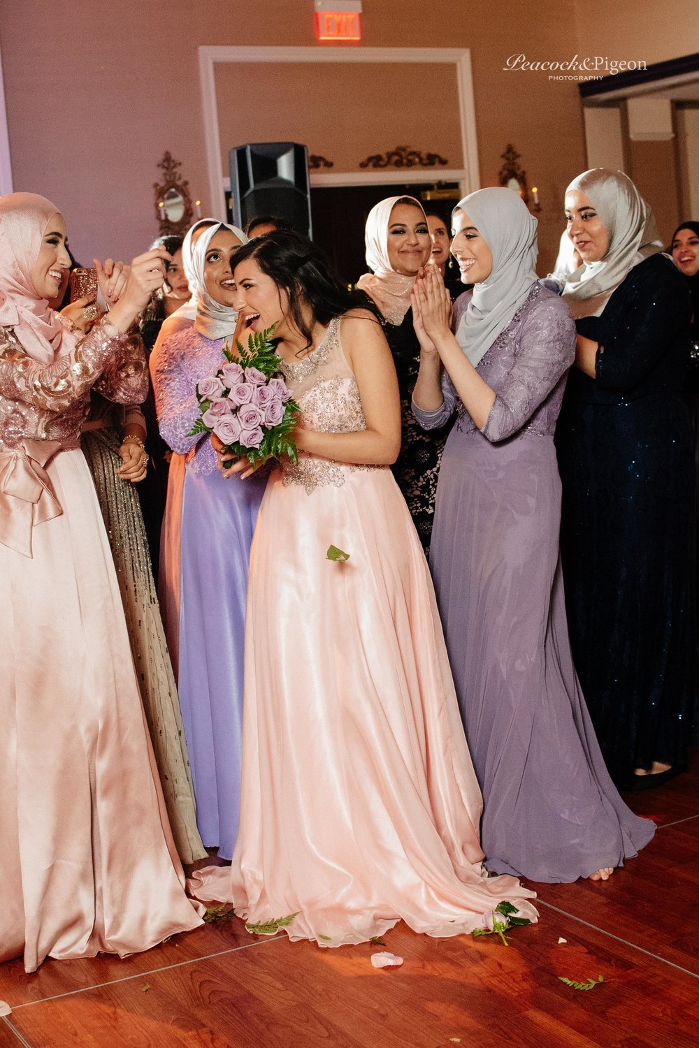 The_Wedding_of_Radwa_and_Kareem_at_Somerset_Palace_Part_Seventeen_Throwing_the_Bouquet_Watermarked-31.jpg