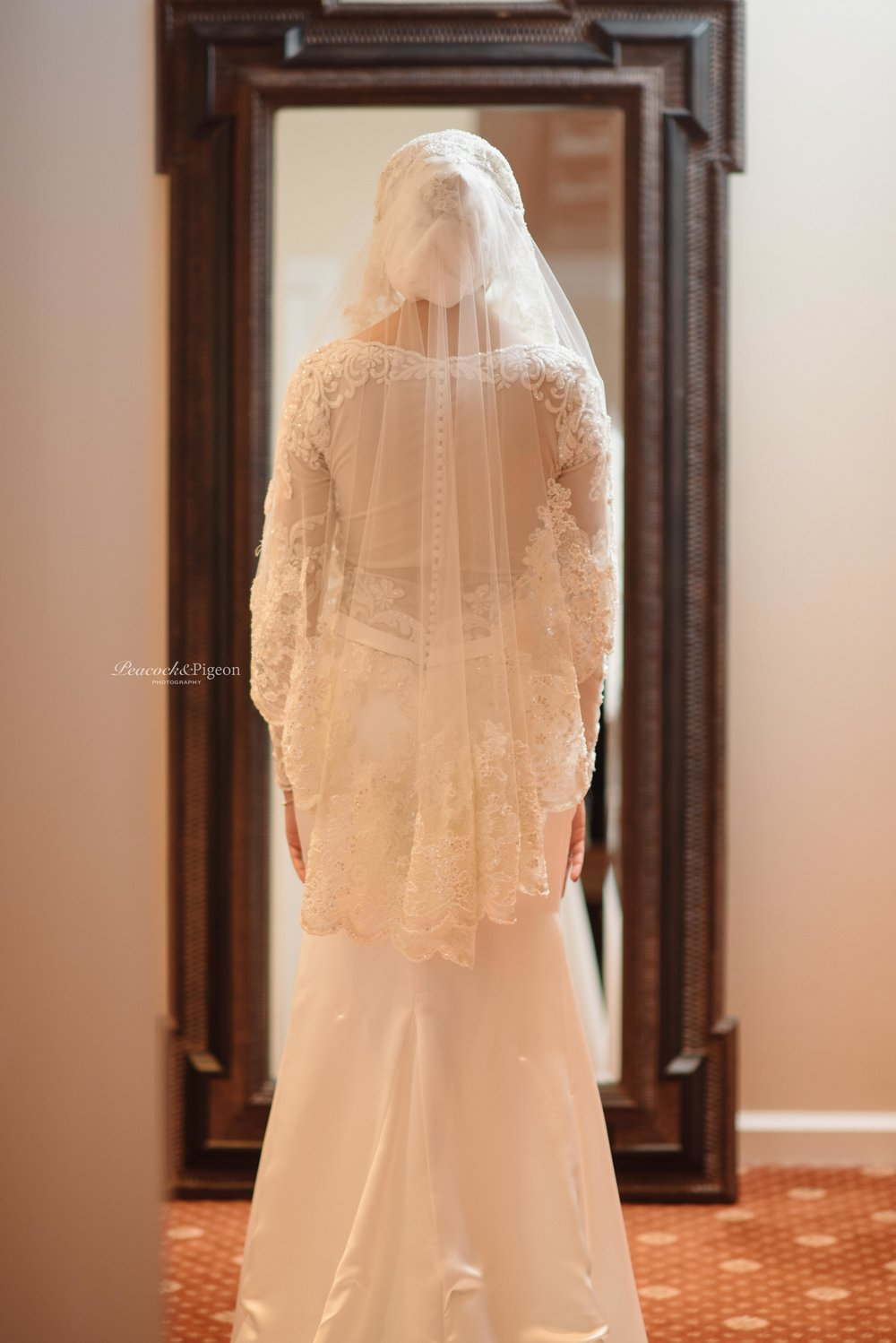 The_Wedding_of_Radwa_and_Kareem_at_Somerset_Palace_Part_Three_Kareem_and_Radwa_Portraits-Watermarked-21.jpg