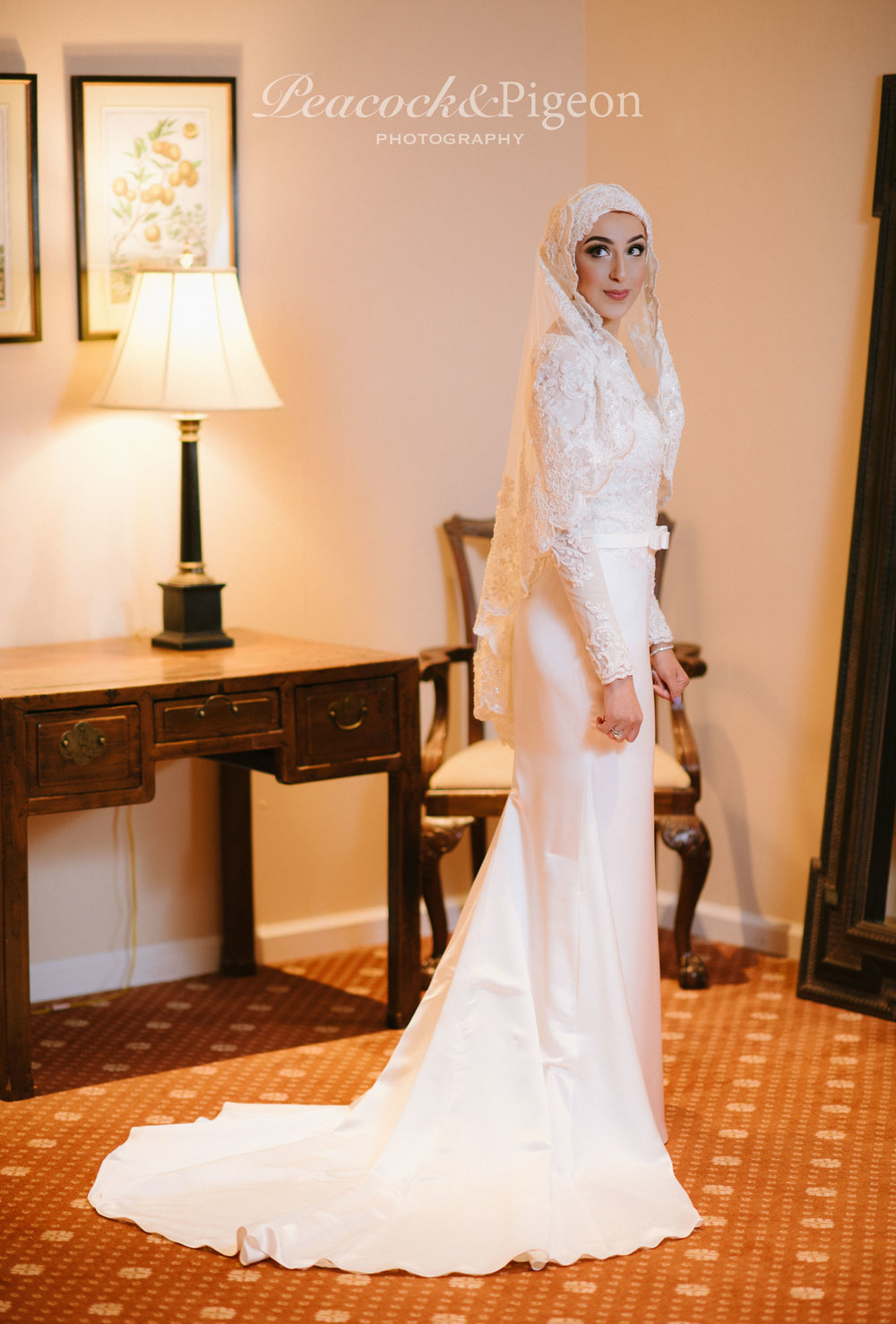 The_Wedding_of_Radwa_and_Kareem_at_Somerset_Palace_SPECIAL_EDITS_Watermarked-4.jpg