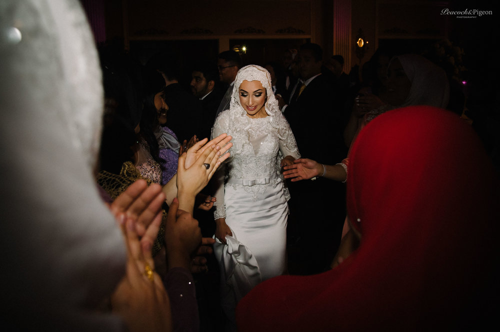 The_Wedding_of_Radwa_and_Kareem_at_Somerset_Palace_SPECIAL_EDITS_Watermarked-26 2.jpg