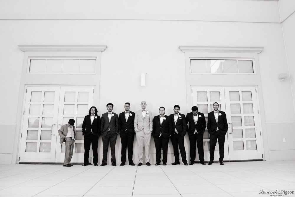 The_Wedding_of_Radwa_and_Kareem_at_Somerset_Palace_Part_Eight_The_Groomsmen_Black_and_White-Watermarked-1.jpg