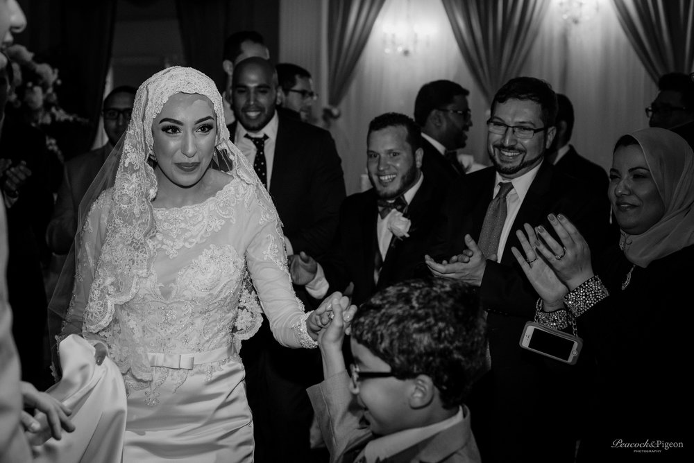 The_Wedding_of_Radwa_and_Kareem_at_Somerset_Palace_Part_Eleven_Before_Dinner-Black_and_White_Watermarked-80.jpg