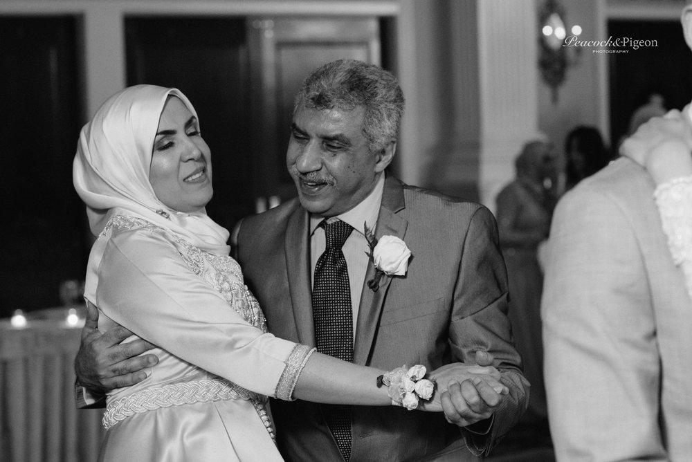 The_Wedding_of_Radwa_and_Kareem_at_Somerset_Palace_Part_Thirteen_First_Dances_Black_and_White-Watermarked-31.jpg