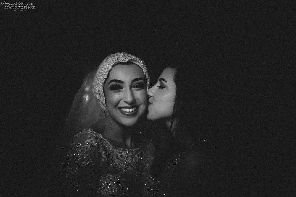 The_Wedding_of_Radwa_and_Kareem_at_Somerset_Palace_SPECIAL_EDITS_Watermarked-52.jpg