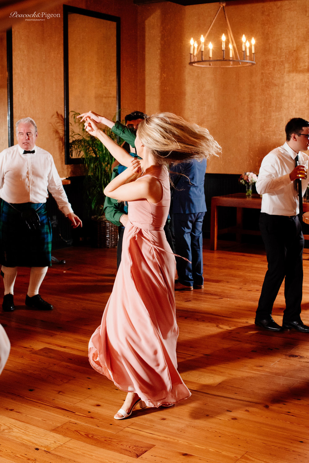 Callum_and_Sara's_Wedding_at_the_Cork_Factory_Hotel_in_Lancaster_Part_Eleven_Dancing_Continued_Watermarked-5.jpg