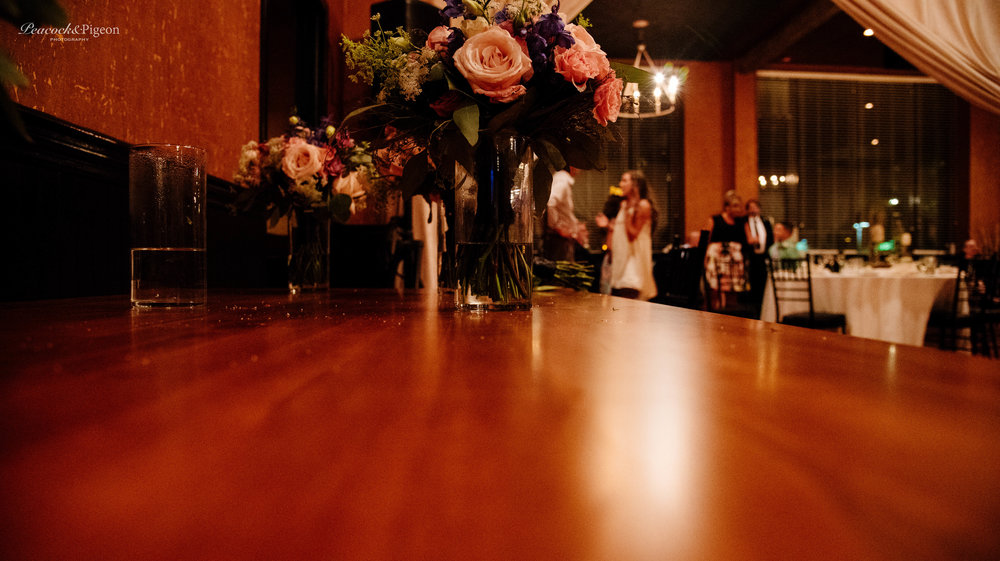 Callum_and_Sara's_Wedding_at_the_Cork_Factory_Hotel_in_Lancaster_Part_Eleven_Dancing_Continued_Watermarked-25.jpg