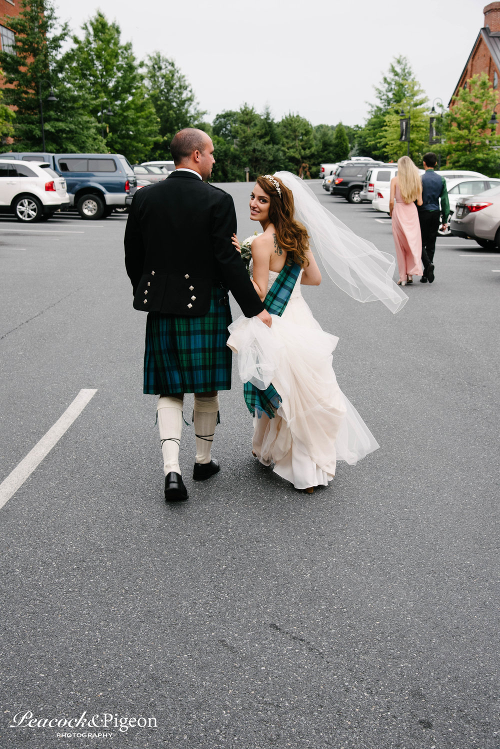 Callum_and_Sara's_Wedding_at_the_Cork_Factory_Hotel_in_Lancaster-Part_Five_The_Bridal_Party_Watermarked-141.jpg