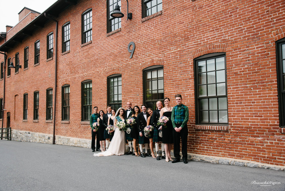 Callum_and_Sara's_Wedding_at_the_Cork_Factory_Hotel_in_Lancaster-Part_Five_The_Bridal_Party_Watermarked-20.jpg
