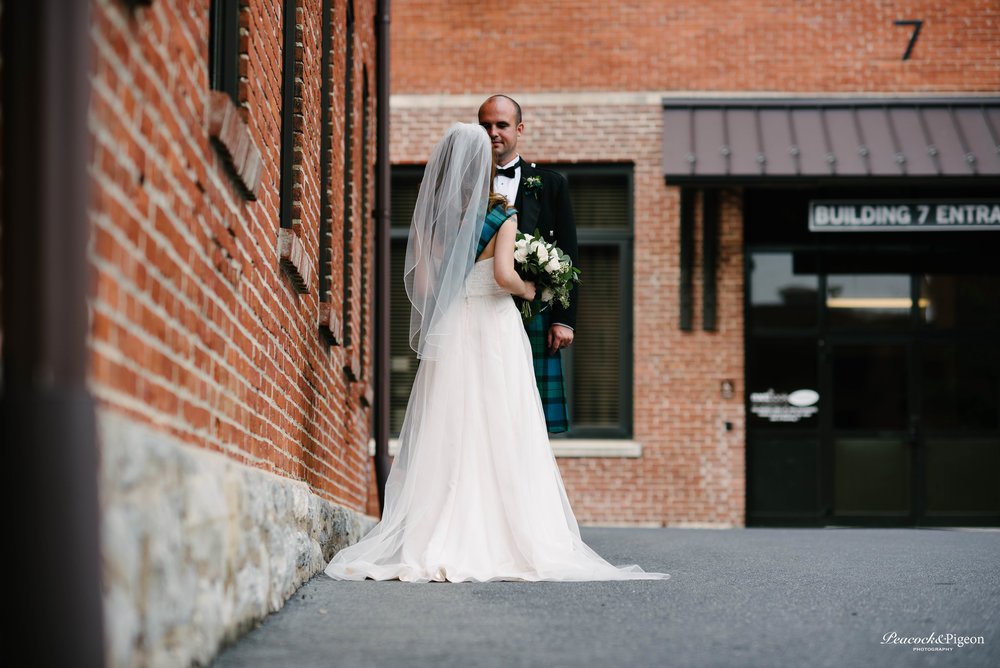 Callum_and_Sara's_Wedding_at_the_Cork_Factory_Hotel_in_Lancaster-Part_Five_The_Bridal_Party_Watermarked-111.jpg