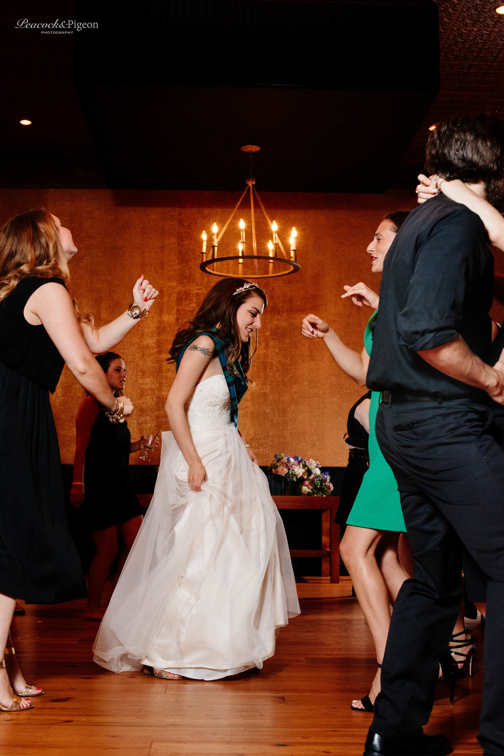 Callum_and_Sara's_Wedding_at_the_Cork_Factory_Hotel_in_Lancaster_Part_Eleven_Dancing_Continued_Watermarked-2.jpg