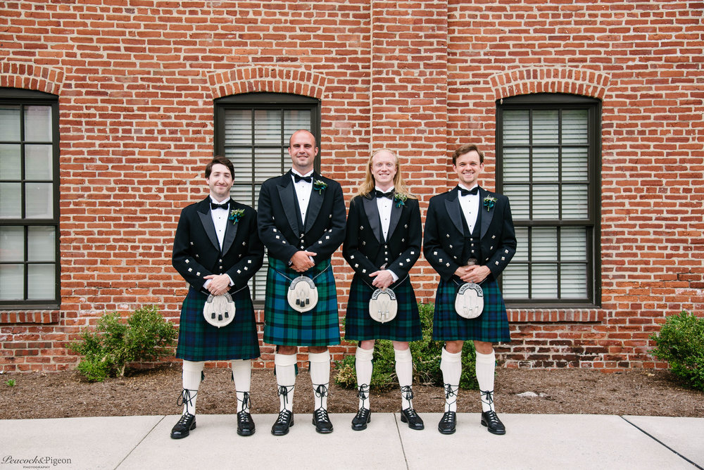 Callum_and_Sara's_Wedding_at_the_Cork_Factory_Hotel_in_Lancaster-Part_Three_The_Groom_Groomsmen_and_Family_Watermarked-27.jpg