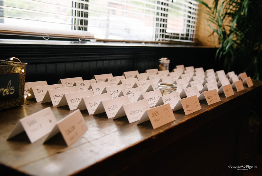 Callum_and_Sara's_Wedding_at_the_Cork_Factory_Hotel_in_Lancaster-Part_Four_The_Ceremony_Watermarked-8.jpg