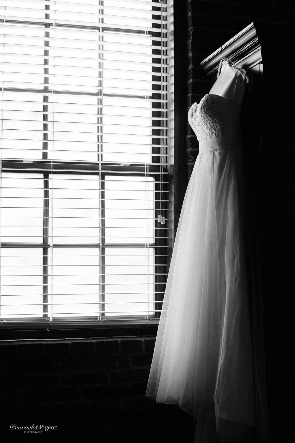 Callum_and_Sara's_Wedding_at_the_Cork_Factory_Hotel_in_Lancaster-Part_One_The_Hotel_Black_and_White_Watermarked-6.jpg
