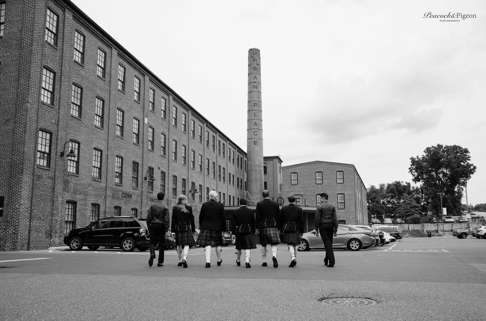 Callum_and_Sara's_Wedding_at_the_Cork_Factory_Hotel_in_Lancaster-Part_Three_The_Groom_Groomsmen_and_Family_Black_and_White_Watermarked-107.jpg