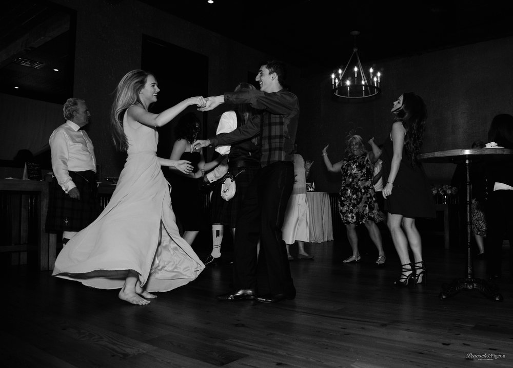 Callum_and_Sara's_Wedding_at_the_Cork_Factory_Hotel_in_Lancaster-Part_Twelve_More_Dancing_Continued_Black_and_White_Watermarked-35.jpg
