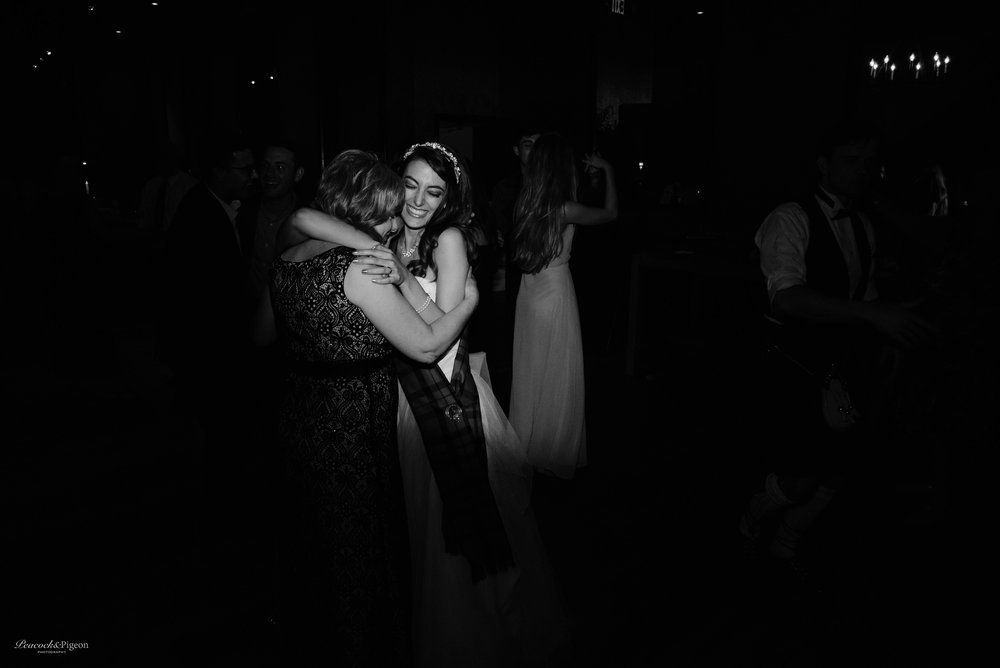 Callum_and_Sara's_Wedding_at_the_Cork_Factory_Hotel_in_Lancaster-Part_Twelve_More_Dancing_Continued_Black_and_White_Watermarked-55.jpg