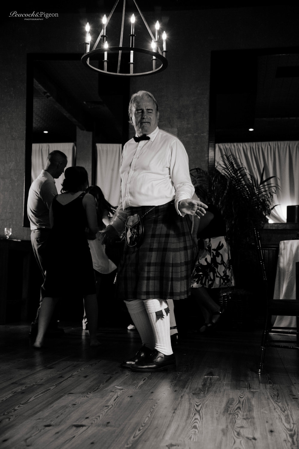 Callum_and_Sara's_Wedding_at_the_Cork_Factory_Hotel_in_Lancaster_Part_Eleven_Dancing_Continued_Black_and_White_Watermarked-36.jpg
