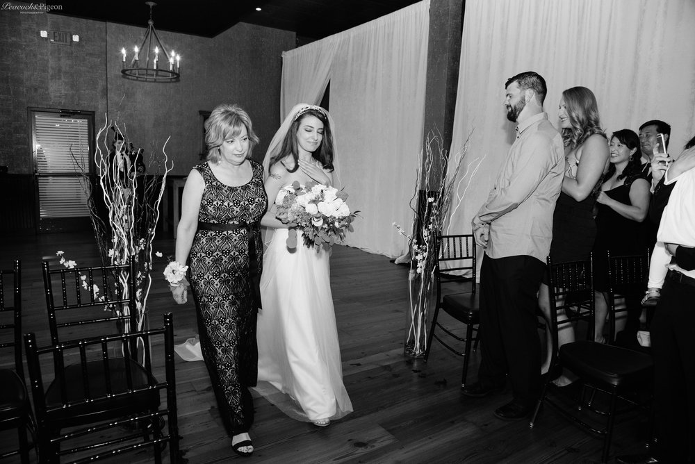 Callum_and_Sara's_Wedding_at_the_Cork_Factory_Hotel_in_Lancaster-Part_Four_The_Ceremony_Black_and_White_Watermarked-59.jpg