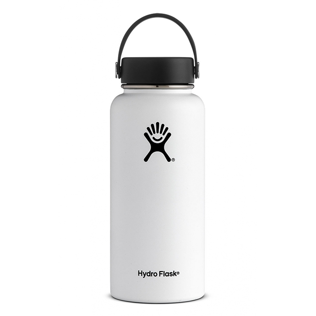 Hydroflask -