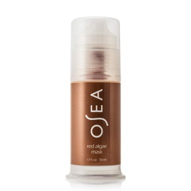 Osea Red Algae Mask -