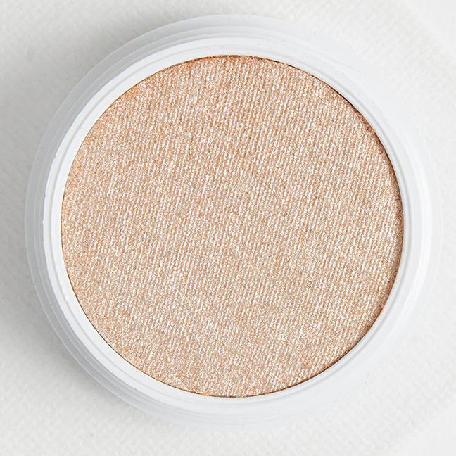ColourPop Highlighter -