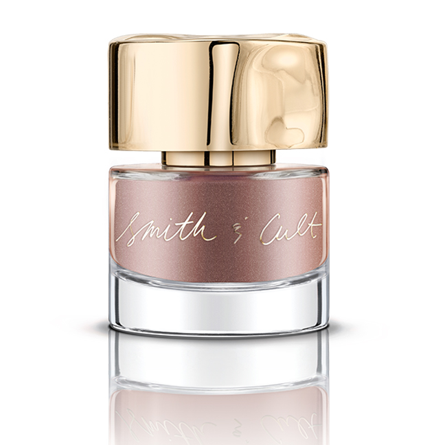 Smith & Cult Nail Polish -