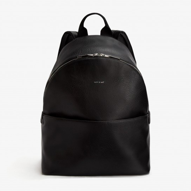 Matt & Nat Backpack -