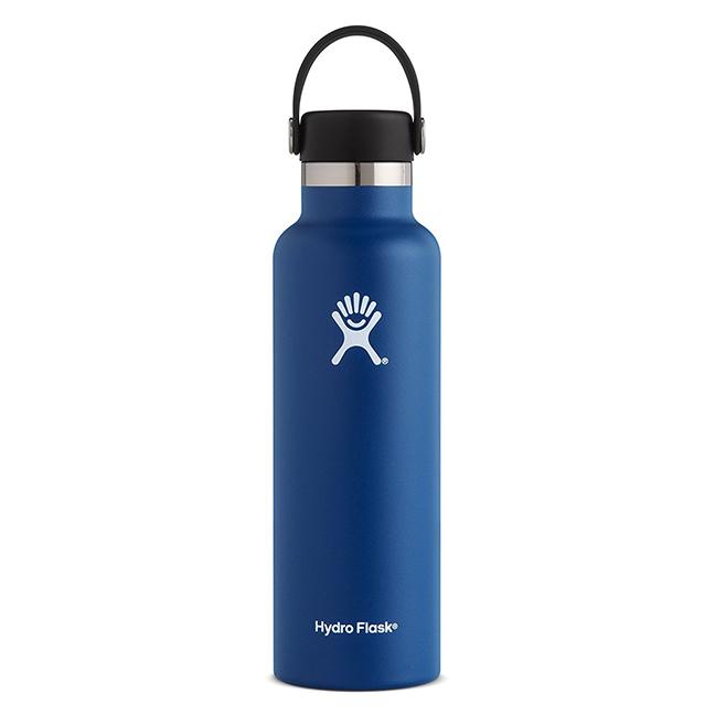 18 oz HydroFlask -