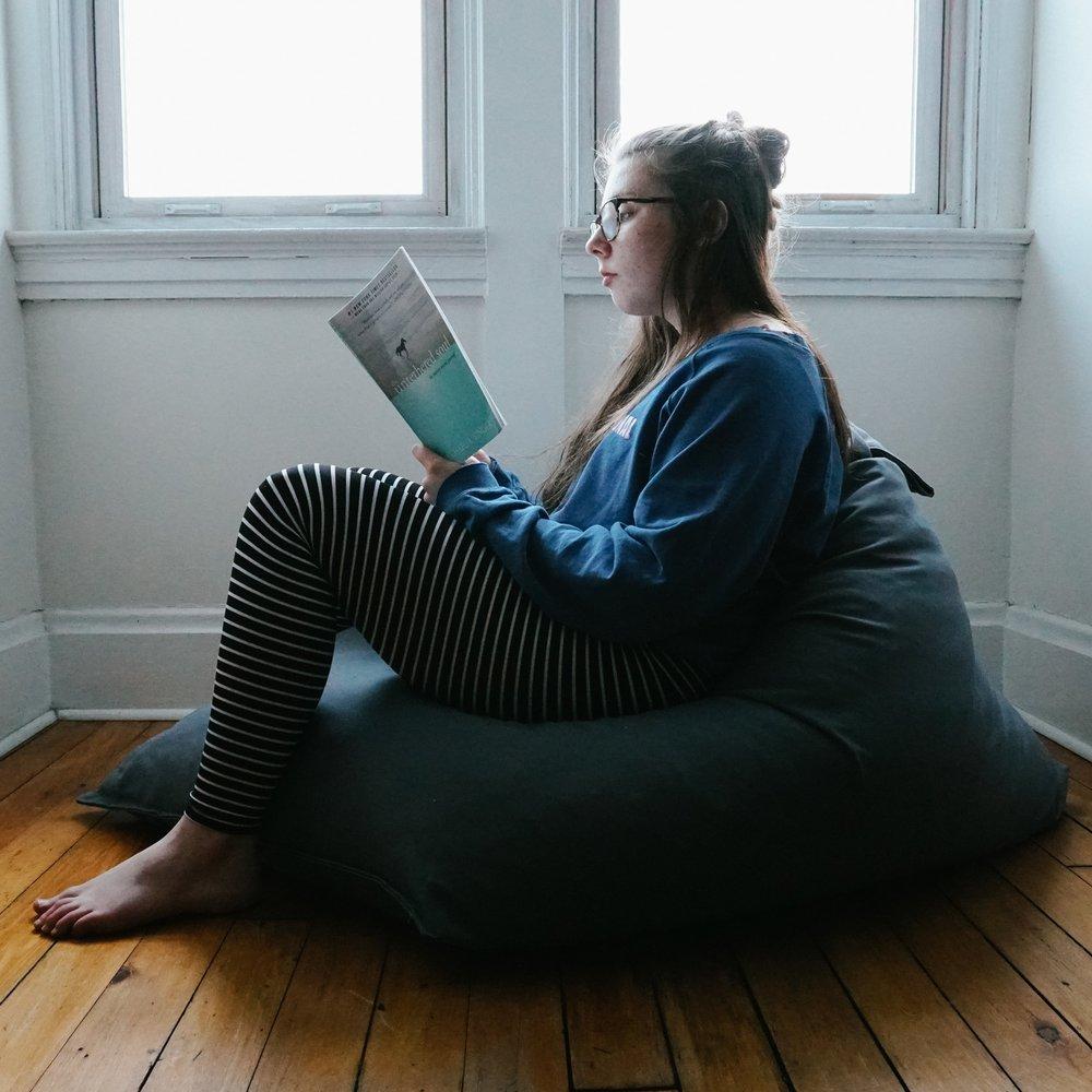 NamaSeat Meditation Seat -