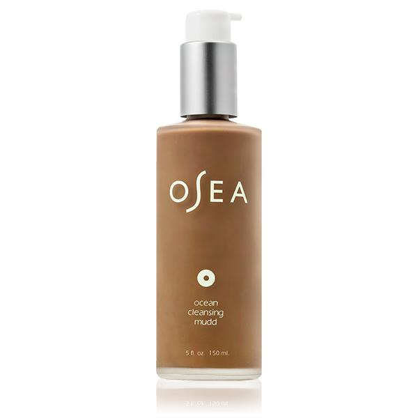 Osea cleansing mud -