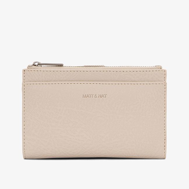 Motiv-Small Wallet -