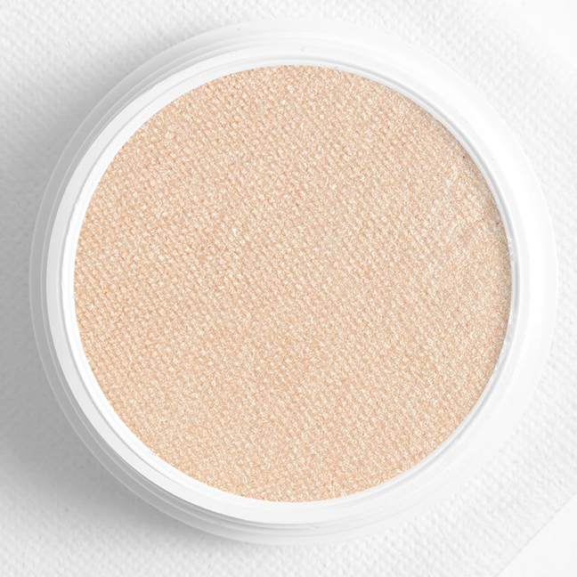 Pressed PowderHighlighter -