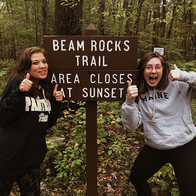 beamrocks.jpg