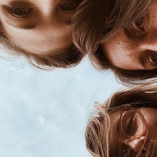 faces.jpg