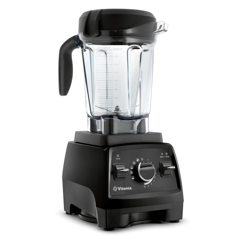 Vitamix Blender -