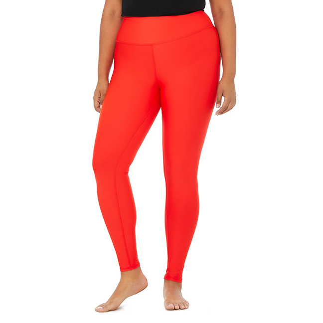 Alo Airlift Legging -
