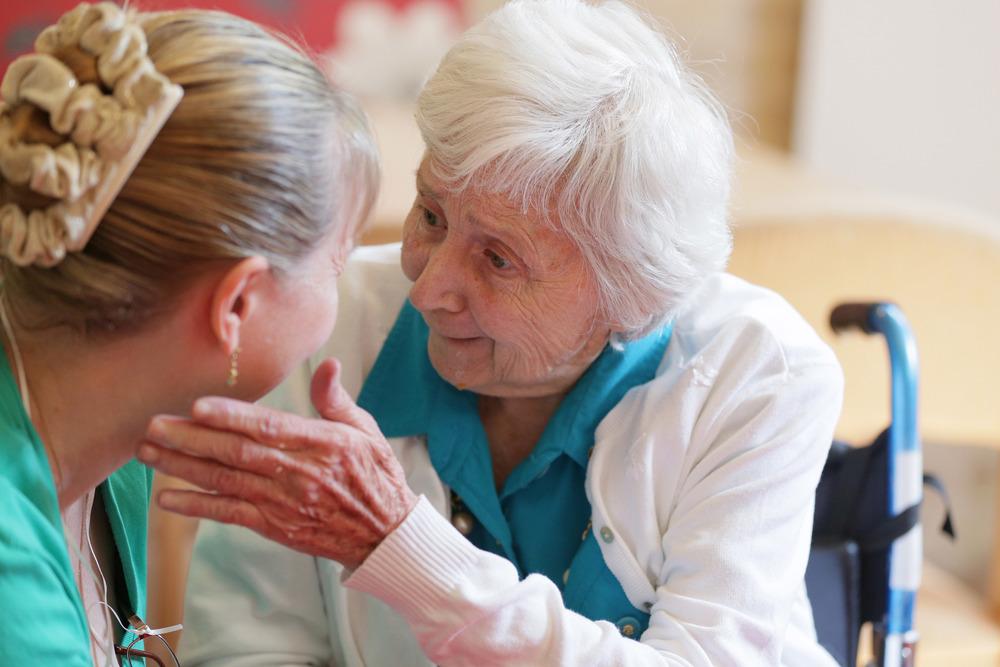 Dementia-Care.jpg