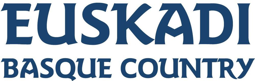 http://tourism.euskadi.eus/en/