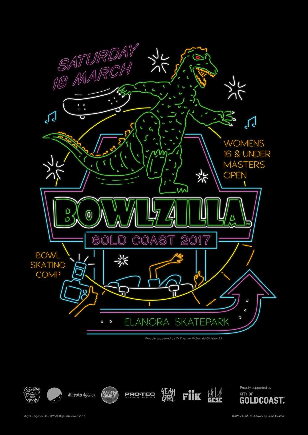 BOWLZILLA17-Poster-Web-Portrait-1500x2121.jpg