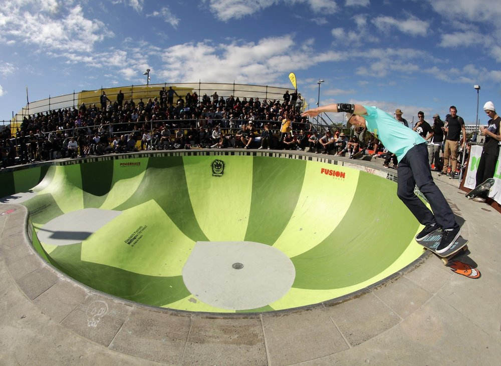 ShaunBoucher-FeebleGrindFinal-Photo Paul Newman.JPG
