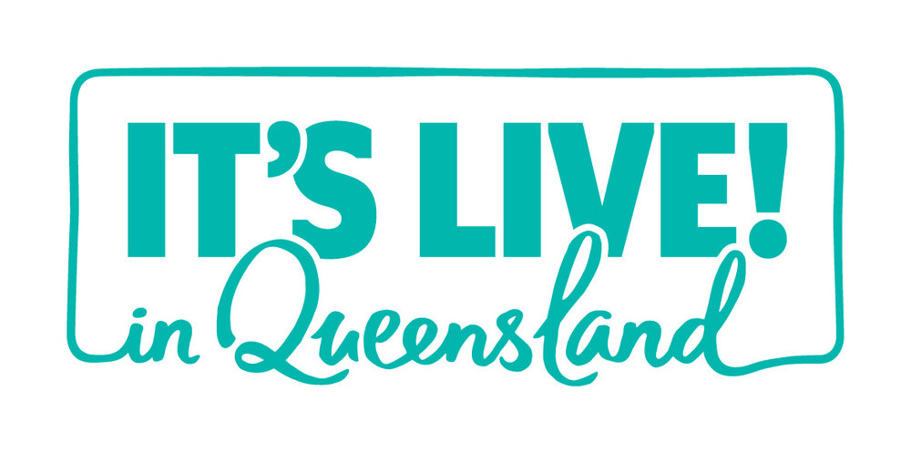 ItsLive_Qld_Stamp_Teal.jpg