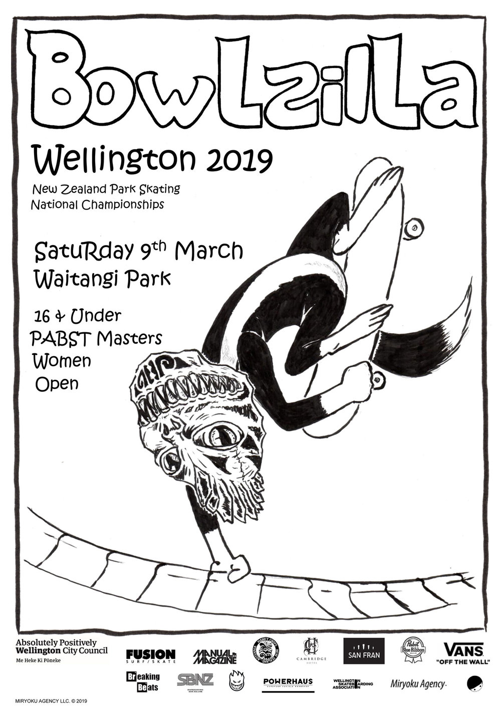 Poster---Wellington-2019---Final-web.jpg