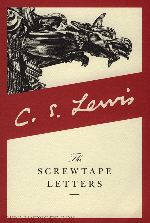 0710-screwtape-letters.png