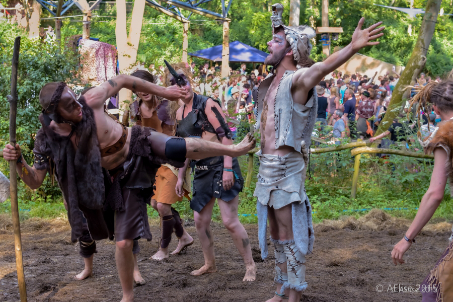 Tribe 2 NOISILY 2015 Resized.JPG