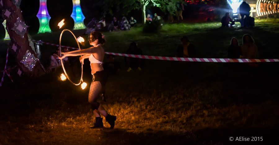 Fire hoop NOISILY 2015 Resized.JPG