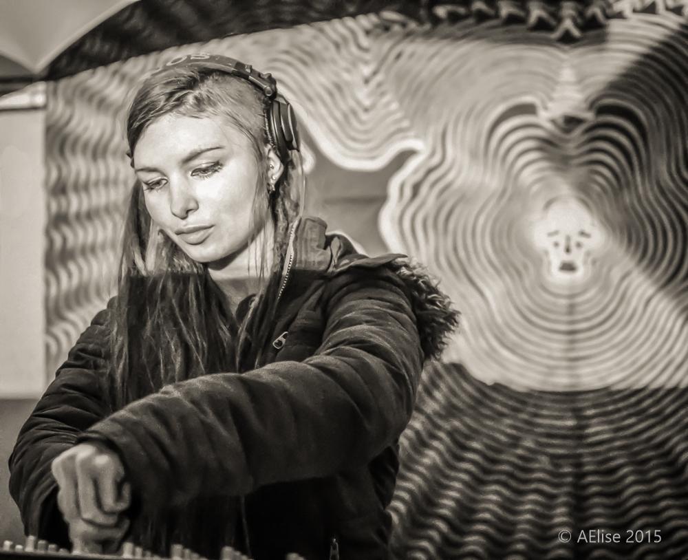 DJ Kallima - Sunrise Festival Promo Pic - AElise 19 Feb 2015 best.JPG