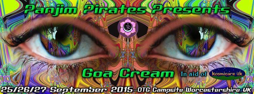 goa cream 25 - 27  sept 2015.jpg